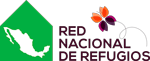 Red Nacional de Refugios